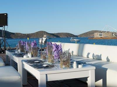 Elounda Beach Incentives7