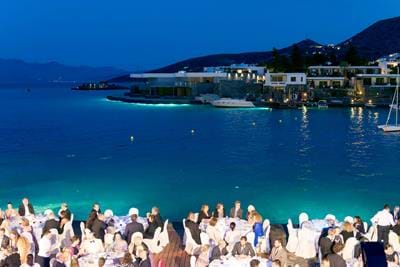 Elounda Beach Incentives10